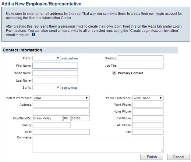 Member Management-Modify Member Representatives-MemberManagement.1.20.1.jpg