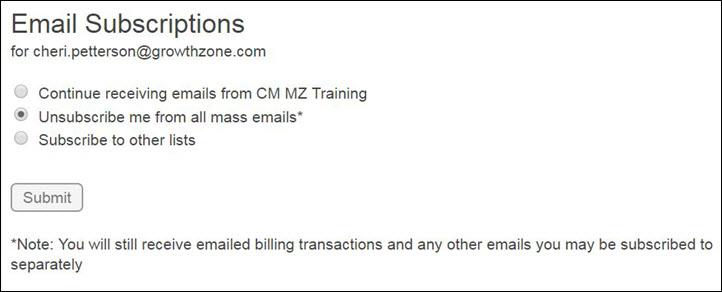 Email Sub 2.JPG