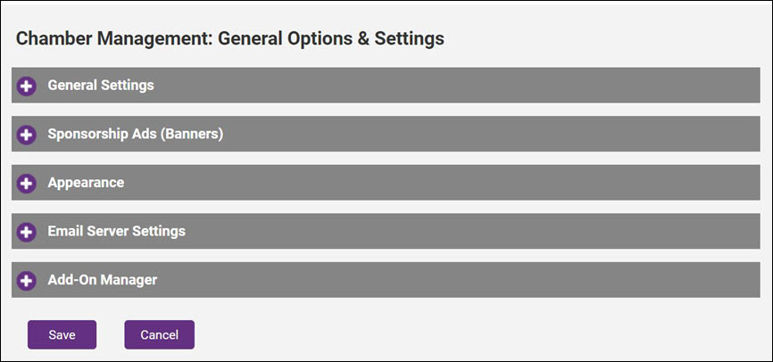 Gen Options and Settings CP.JPG