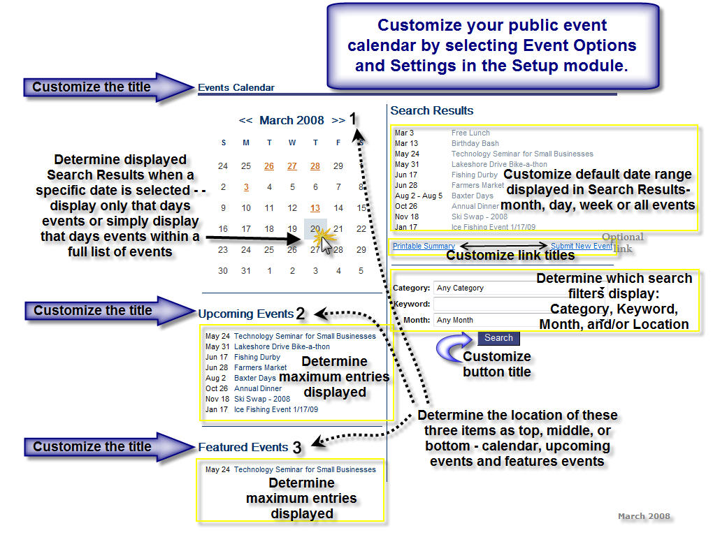 Events-Modify Event Options and Settings-image173.png