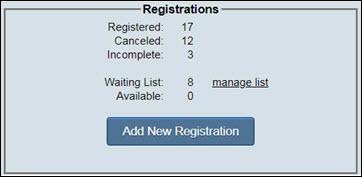 Registrations.JPG