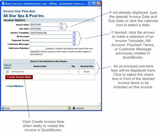 Member Management-Invoice a one-time item-MemberManagement.1.76.2.jpg