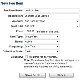 ChamberMaster Billing-Create Group Fee Item-CMBilling.1.079.1.jpg