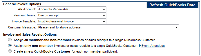 Events-Save billing preferences-image65.png