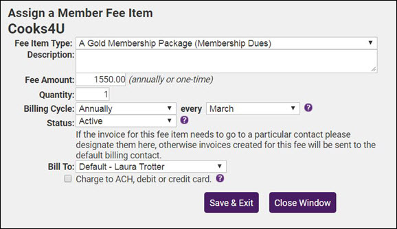 Assign Member Fee Item.JPG