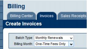 Member Management-Invoice a one-time item-MemberManagement.1.76.1.jpg