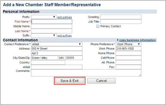Administrator Tasks-Add New Staff Access-AdminTa.png