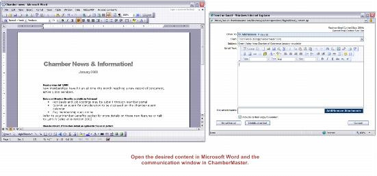 Emails Letters and Mailing Lists-Copy and paste from Microsoft Word-Communication.1.082.1.jpg