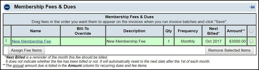 Membership Fees & Dues.JPG