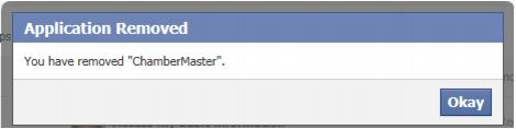 Disconnect Facebook from ChamberMaster-AdminTasks.1.39.5.jpg