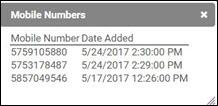 Mobile Numbers CP.JPG