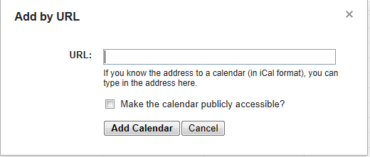 Events-Synch your events with Google Calendar-image45.png
