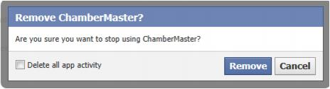 Disconnect Facebook from ChamberMaster-AdminTasks.1.39.4.jpg