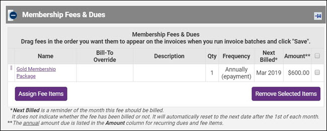 Membership Fees and Dues CP.JPG
