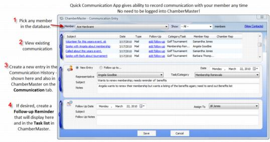 Emails Letters and Mailing Lists-Quick Communication Application (QCA)-Communication.1.030.7.jpg