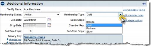 Assign Membership Type to a member-AdminTasks.1.23.1.jpg