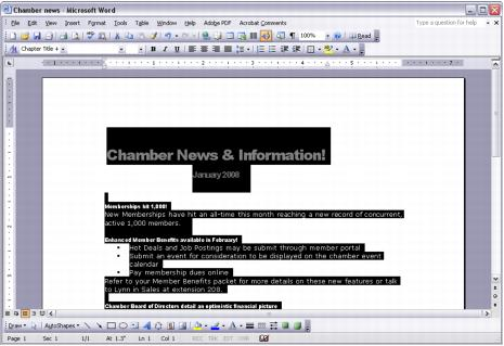 Emails Letters and Mailing Lists-Copy and paste from Microsoft Word-Communication.1.082.2.jpg