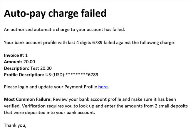 File:AutoPay Charge Fail.JPG