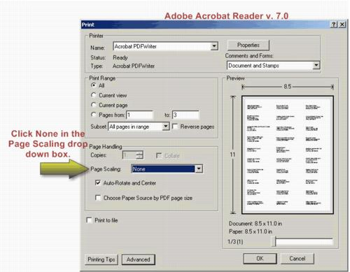 Emails Letters and Mailing Lists-Adobe Reader v. 7.0-Communication.1.018.1.jpg