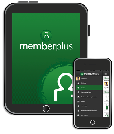 TheAppSuite Member screen.png