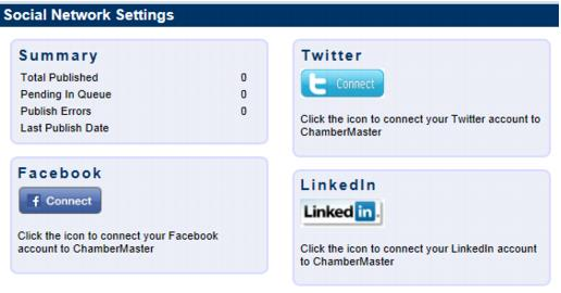 Administrator Tasks-Connect to Twitter 2f Facebook 2f LinkedIn-AdminTasks.1.32.1.jpg