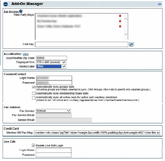 Administrator Tasks-General Options Settings-AdminTasks.1.04.5.jpg