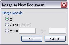 Reports and Downloads-Import into Microsoft Word 2007 or newer-ReportsGuide.1.22.22.jpg