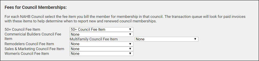 Fees for Council Memberships.JPG