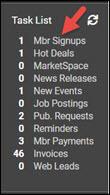 Task List Member Signups CP.JPG