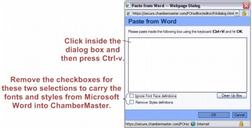 Emails Letters and Mailing Lists-Copy and paste from Microsoft Word-Communication.1.082.7.jpg