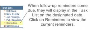Member Management-Create a reminder-MemberManagement.1.61.1.jpg