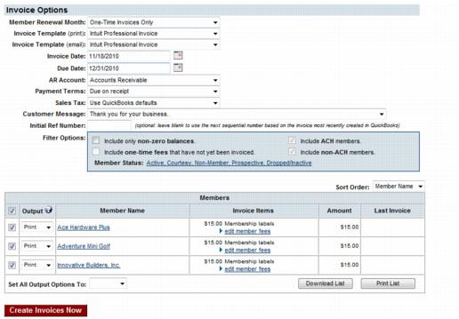 QuickBooks Billing-Option 2 3a Create all one-time invoices in a sing-QuickBooks.1.070.3.jpg