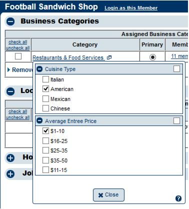 Member Management-Assign attributes to a category-MemberManagement.1.87.2.jpg
