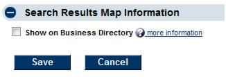 Member Management-Edit Member Search Results Map Information-MemberManagement.1.48.1.jpg