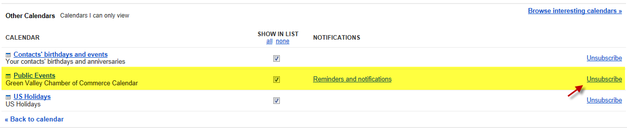 Events-Synch your events with Google Calendar-image47.png