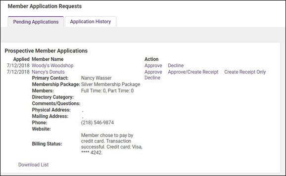 Applicant Details CP.JPG