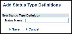 Add Status Type Definitions.JPG