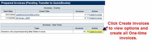 QuickBooks Billing-Option 2 3a Create all one-time invoices in a sing-QuickBooks.1.070.2.jpg
