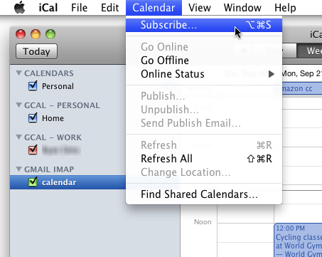 Events-Synch your events with Apple iCalendar-image48.png