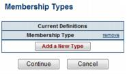 Define your own Membership Types-AdminTasks.1.22.2.jpg