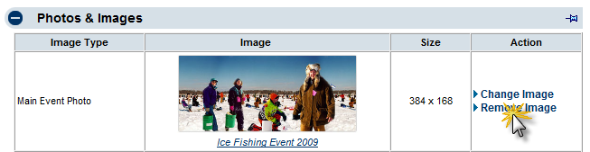 Events-Remove a Main Event Photo or a Gallery Photo-image22.png