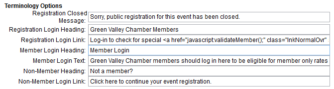 Events-Registration Options-image182.png