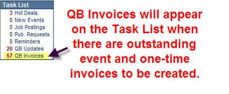 QuickBooks Billing-Option 2 3a Create all one-time invoices in a sing-QuickBooks.1.070.1.jpg