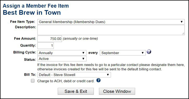 Assign Member Fee.JPG