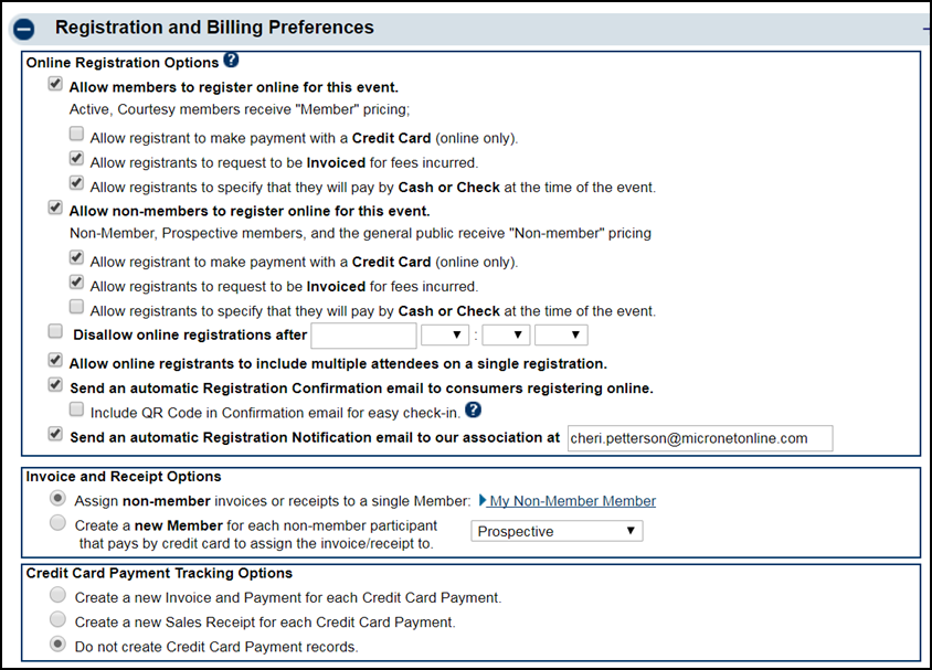 Registration and Billing Prefs.PNG
