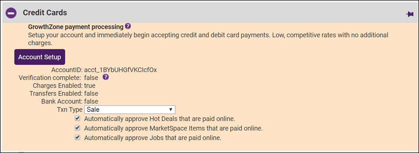 GZ Pay Credit Card Setup.JPG