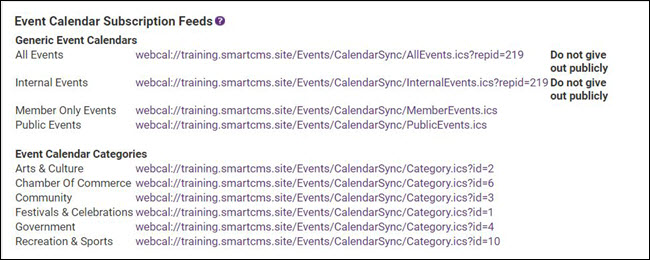 CP event calendar subscription feeds.JPG