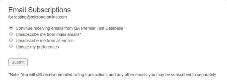 Email Sub 3.JPG