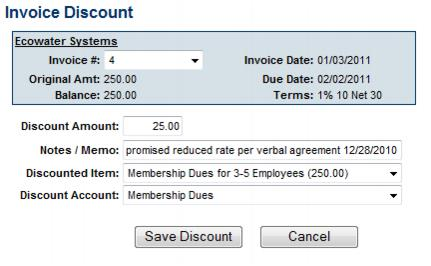 Invoice Discount Screen.jpg
