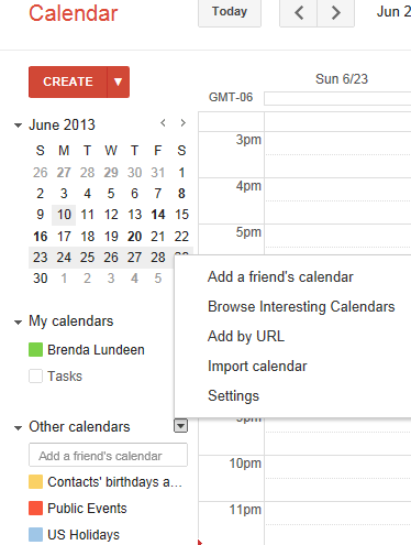 Events-Synch your events with Google Calendar-image46.png